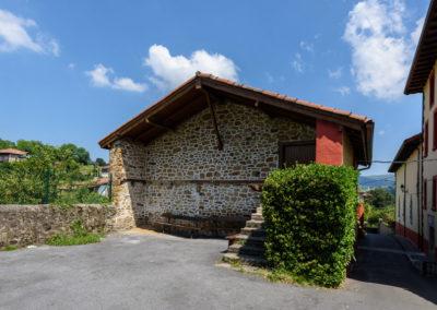 ResidenciaKarrantza_09