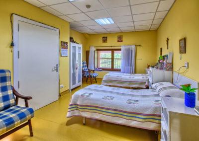 ResidenciaKarrantza_12