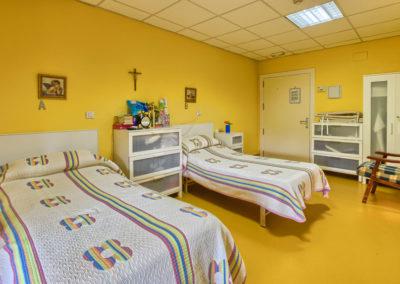 ResidenciaKarrantza_13