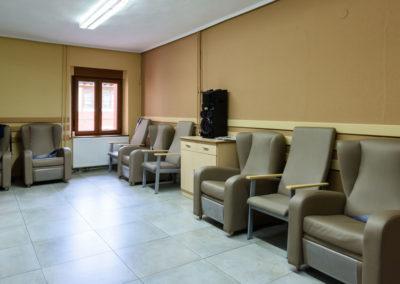 ResidenciaKarrantza_25