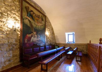 ResidenciaKarrantza_29